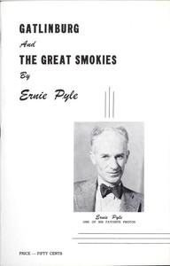 Gatlinburg and the Great Smokies