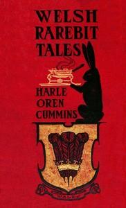 Welsh Rarebit Tales
