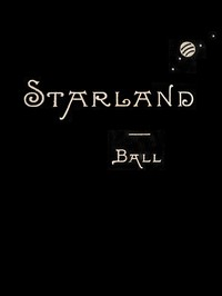 Star-land: Being Talks With Young People About the Wonders of the Heavens