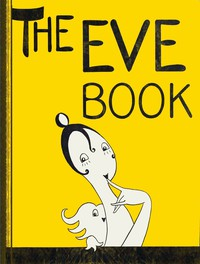 Cover of The First Book of Eve