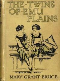 The Twins of Emu Plains