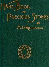 A Hand-book of Precious Stones