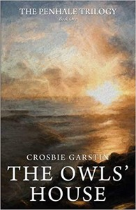 Cover of The Owls' House