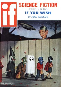 Cover of Counterweight