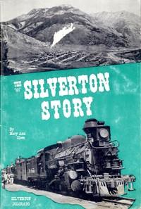 The Silverton Story