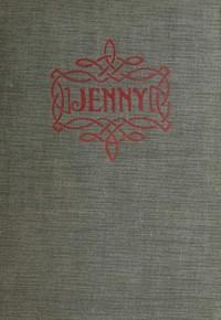Jenny: A Novel