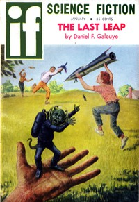 Cover of The Divers
