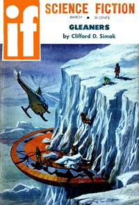 Cover of Old Shag