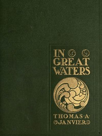 In Great Waters: Four Stories