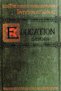Cover of Essays on Educational Reformers