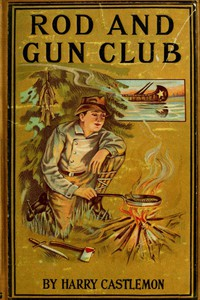 The Rod and Gun Club