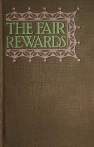 Cover of The Fair Rewards