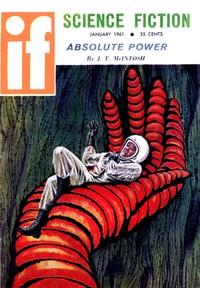 Cover of Vassi