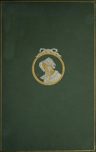 A Belle of the Fifties Memoirs of Mrs. Clay of Alabama, covering social and political life in Washington and the South, 1853-1866. Put into narrative form by Ada Sterling