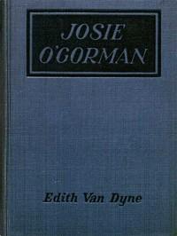 Josie O'Gorman