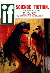 Cover of The Fastest Gun Dead