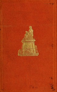 Cover of Nat the Navigator. A Life of Nathaniel Bowditch. For Young Persons