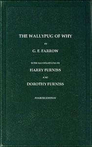 The Wallypug of Why