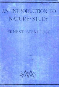 Cover of An Introduction to Nature-study