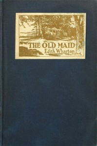 The Old Maid (The 'Fifties)