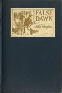 False Dawn (The 'Forties)