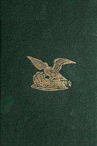 "The ""Twenty-Seventh"": A Regimental History"