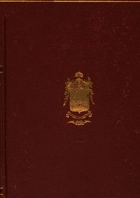 Life of Edwin Forrest, the American Tragedian. Volume 1 (of 2)