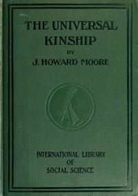 The Universal Kinship