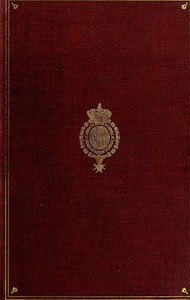 The Escorial A Historical and Descriptive Account of the Spanish Royal Palace, Monastery and Mausoleum