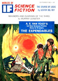 Cover of The Time of Cold