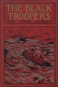 The Black Troopers, and other stories