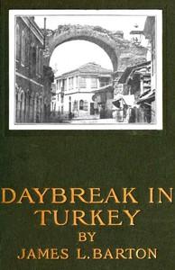Daybreak in TurkeySecond Edition