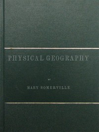 Cover of Physical Geography