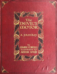The Devil's Motor: A Fantasy