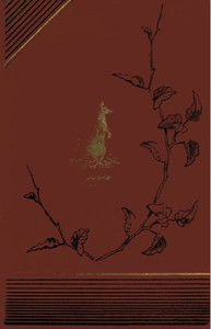 Cover of An Australian Ramble; Or, A Summer in Australia