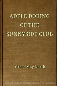 Cover of Adele Doring of the Sunnyside Club