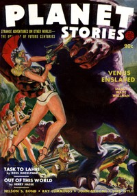Cover of Asteroid of the Damned