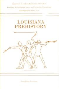 Louisiana Prehistory