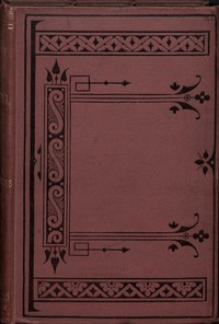 Cover of Across the Vatna Jökull; or, Scenes in Iceland Being a Description of Hitherto Unkown Regions