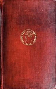 Cover of A History of the Peninsular War, Vol. 5, Oct. 1811-Aug. 31, 1812 Valencia, Ciudad Rodrigo, Badajoz, Salamanca, Madrid