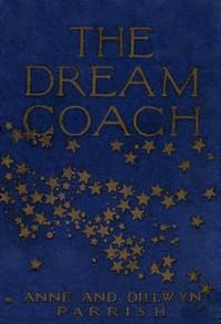 The Dream Coach