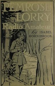 Cover of Pemrose Lorry, Radio Amateur