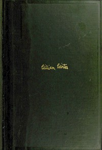 Cover of The Life of David Belasco; Vol. 1
