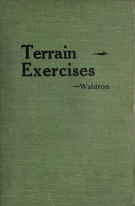 Cover of Terrain Exercises