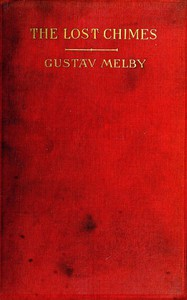The lost chimes, and other poems
