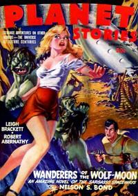 Cover of The Avenger
