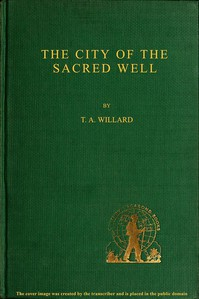 The City of the Sacred Well