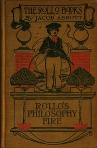 Rollo's Philosophy [Fire]