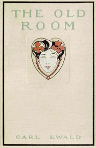 Cover of The Old Room