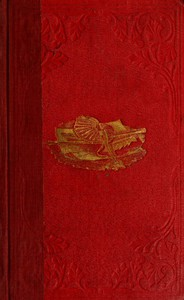 Cover of The Medals of Creation, Volumes 1 and 2First Lessons in Geology and the Study of Organic Remains